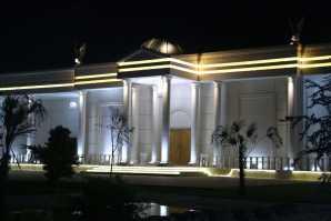باغ تالار فردوس3