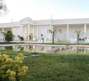 باغ تالار فردوس 8