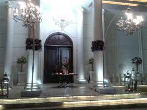 باغ تالار فردوس9