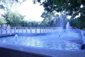 باغ تالار فردوس10