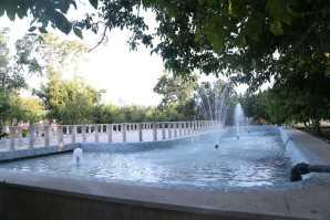 باغ تالار فردوس16