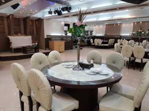 تالار عروسی پردیسان   سالن عروسی