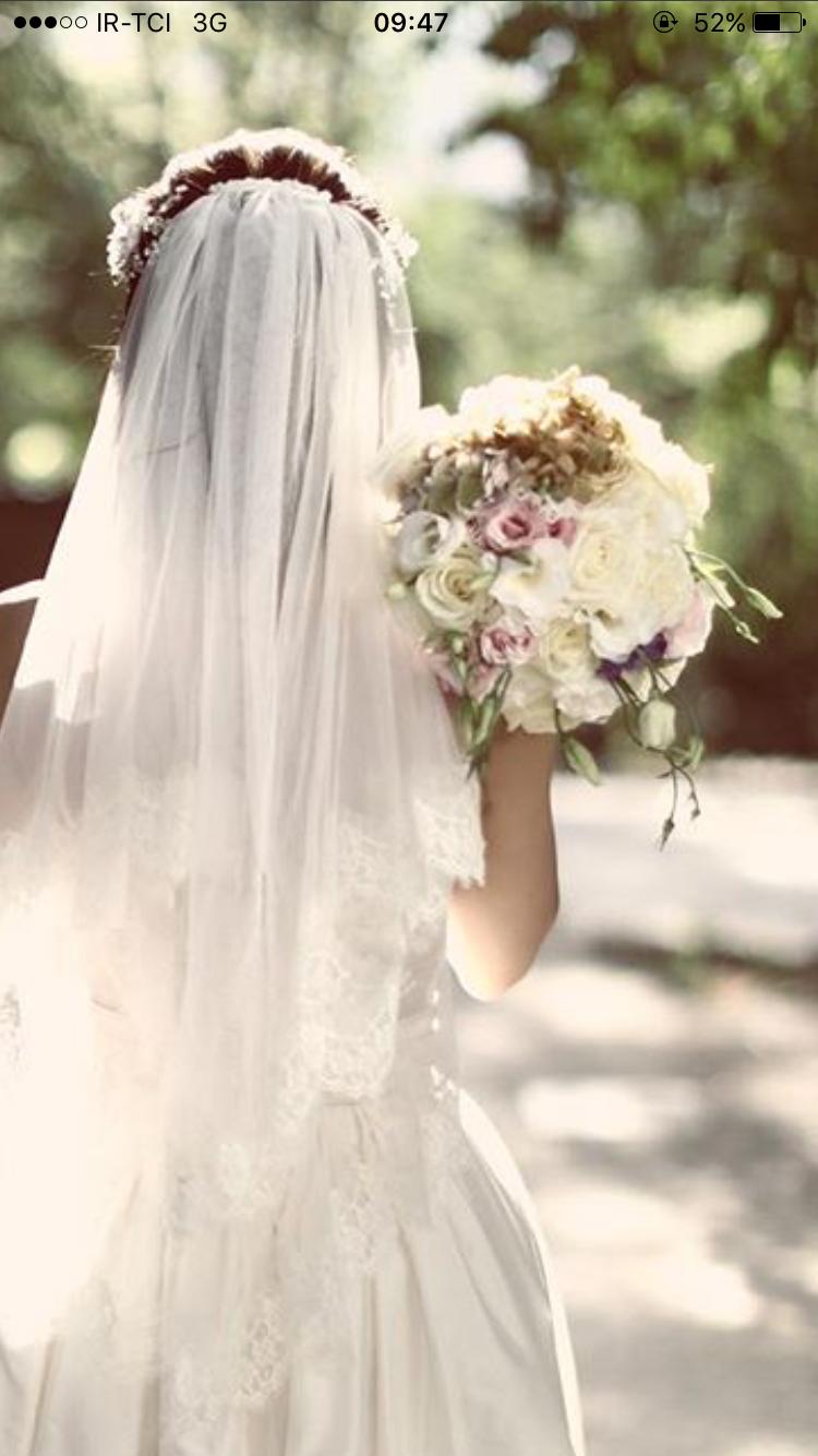 تشریفات عروسی رینا 5