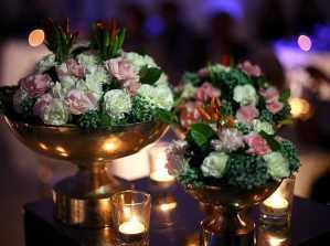 تشریفات عروسی رینا 4