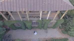 استودیو عکس و فیلم روجا | عمارت