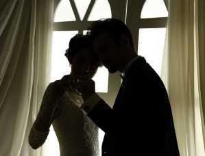 آتلیه عکس و فیلم سرو | دو نفره عروس داماد