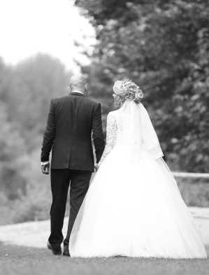 آتلیه عکس و فیلم سرو | عروس داماد خاص
