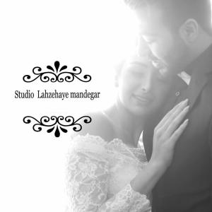 آتلیه لحظه های ماندگار   عکس عروس ویژه